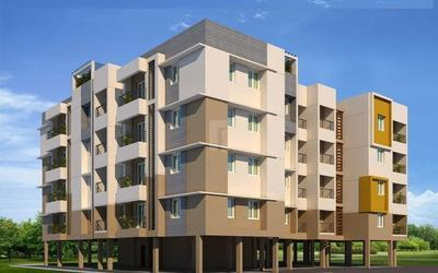 malles-aashira-phase-iii-in-perumbakkam-elevation-photo-luj