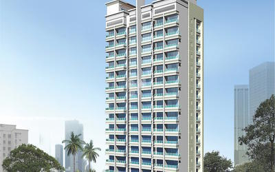 chandak-boulevard-15-in-malad-east-elevation-photo-fna