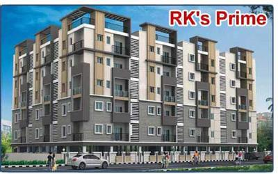rks-prime-in-kukatpally-1fdw