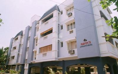 navins-annapoorna-in-thiruvanmiyur-elevation-photo-uze
