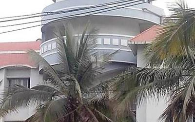 govindam-meghana-homes-in-marathahalli-elevation-photo-jwt