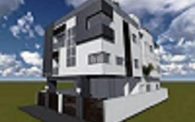 lakshmikantham-sri-ram-colony-in-nanganallur-elevation-photo-1ase