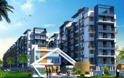 tirupati-padmavati-lifestyle-in-new-panvel-elevation-photo-1hqq