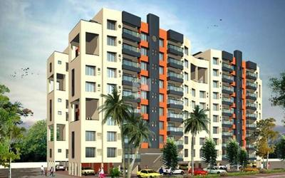 clover-acropolis-in-kharadi-elevation-photo-ces