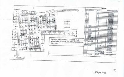 realty-crystal-akshaya-surya-enclave-in-k-r-purma-kodigehalli-location-map-swe