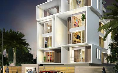 acons-splendor-in-anand-nagar-elevation-photo-1kdp
