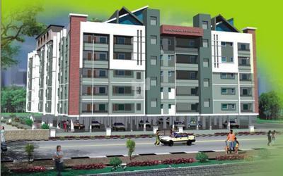 sv-sarovaram-green-homes-in-kondapur-elevation-photo-1fms