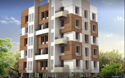 a-k-residency-in-viman-nagar-elevation-photo-1yeo