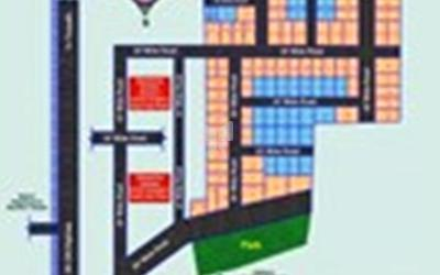 guhans-desamma-garden-in-thiruvallur-location-map-rwj