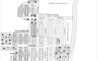 networth-uptown-in-devanahalli-master-plan-1but