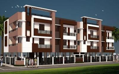 ansika-apartment-in-thiruninravur-2rd