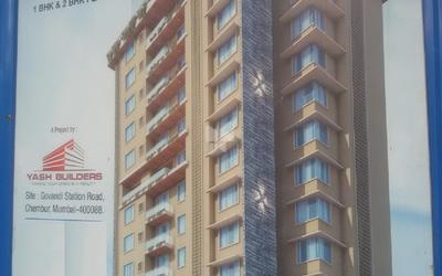 yash-heights-in-chembur-elevation-photo-1e4y