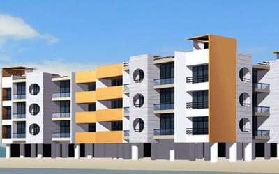 pratham-residency-in-panvel-elevation-photo-1bxw