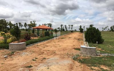 golden-jawasa-city-phase-2-in-kolar-elevation-photo-1v3f