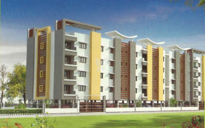 yasin-builders-yasin-platinum-in-uthangudi-elevation-photo-l4x