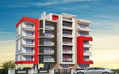omkar-towers-in-ambernath-east-elevation-photo-1hbq