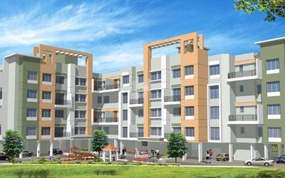 squarefeet-arya-residency-in-panvel-1crc