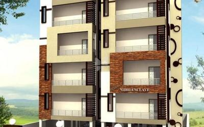 nidhi-enclave-in-gajularamaram-elevation-photo-1wde