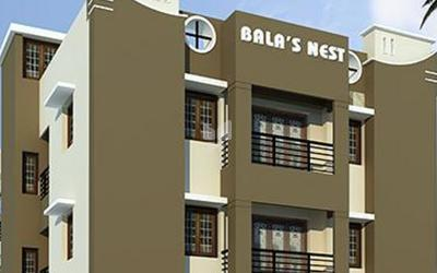 sabarrisa-balas-nest-in-chitlapakkam-elevation-photo-ozo