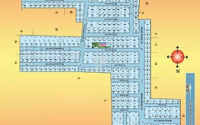aishwaryam-dream-nagar-in-villapuram-master-plan-1gtz
