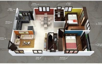 green-elegance-in-marathahalli-floor-plan-2d-tc7