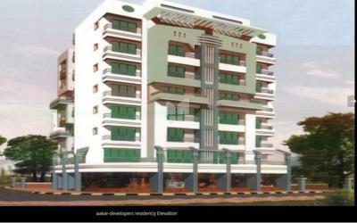 aakar-residency-taloja-in-taloja-elevation-photo-12jn