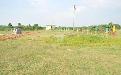 grace-nagar-phase-ii-in-padappai-elevation-photo-1iln