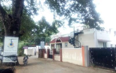 gurukrupa-bridavan-in-thiruvidaimaruthur-elevation-photo-1jln