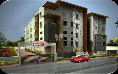 smart-spaces-tamaden-vivo-in-marathahalli-elevation-photo-oxs.