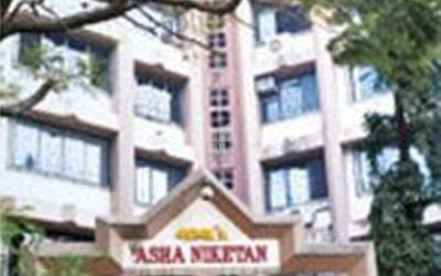asha-niketan-in-shastri-nagar-vile-parle-east-elevation-photo-cse