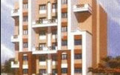 ds-sarita-heights-in-pimpri-chinchwad-elevation-photo-15re
