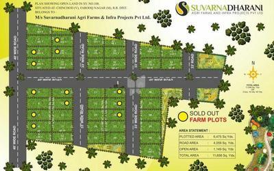 suvarnadharani-agri-farms-in-shadnagar-master-plan-1dal