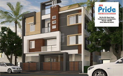 jkb-pride-in-kattupakkam-elevation-photo-1n8q