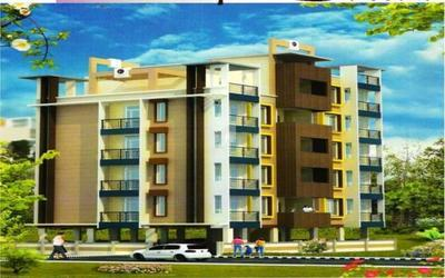 shree-bhoomi-in-whitefield-road-elevation-photo-tsp