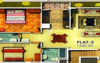 shree-bhoomi-in-whitefield-road-floor-plan-2d-tsq