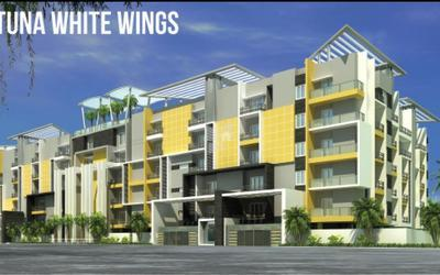 fortuna-white-wings-in-basavanagar-elevation-photo-gbh