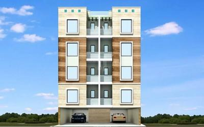 mars-house-in-rohini-sector-24-elevation-photo-1ip9