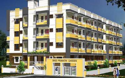 privilege-sree-pranathi-garden-in-vasanth-nagar-1ayv