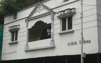 ashok-vishnu-in-ashok-nagar-elevation-photo-jcw