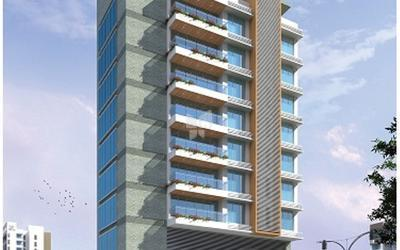 veena-royale-villa-in-kandivali-west-elevation-photo-gst.