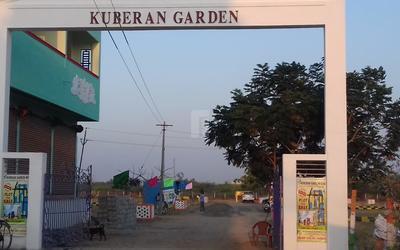 adir-kuberan-garden-in-thirumazhisai-master-plan-1zzf