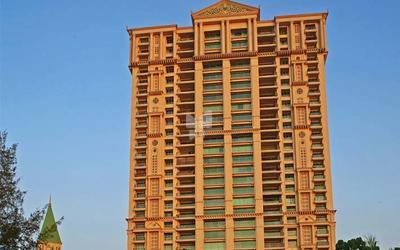 hiranandani-gardens-birchwood-in-hiranandani-gardens-elevation-photo-wjt