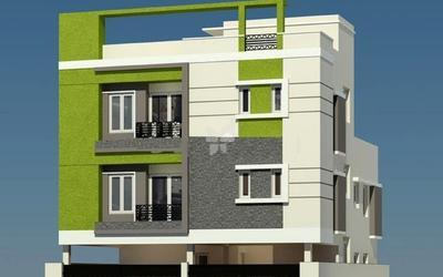 vibha-sri-krishna-homes-in-padappai-elevation-photo-1o79
