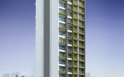 satyam-empress-in-sector-10-kharghar-elevation-photo-arj