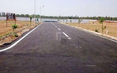 apranje-elite-grandeur-in-devanahalli-road-elevation-photo-xmh