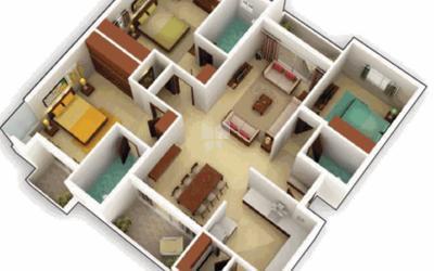 hoysala-vijay-enclave-ii-in-sanjay-nagar-floor-plan-2d-pc6
