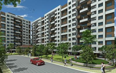 sai-pearl-in-shikrapur-road-elevation-photo-1f6t