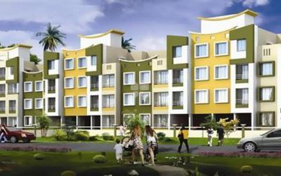 khushom-shree-complex-in-new-panvel-elevation-photo-1cre