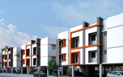 ruby-homes-in-rajakilpakkam-2ld