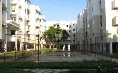 jain-housing-green-acres-in-pallavaram-elevation-photo-lyv